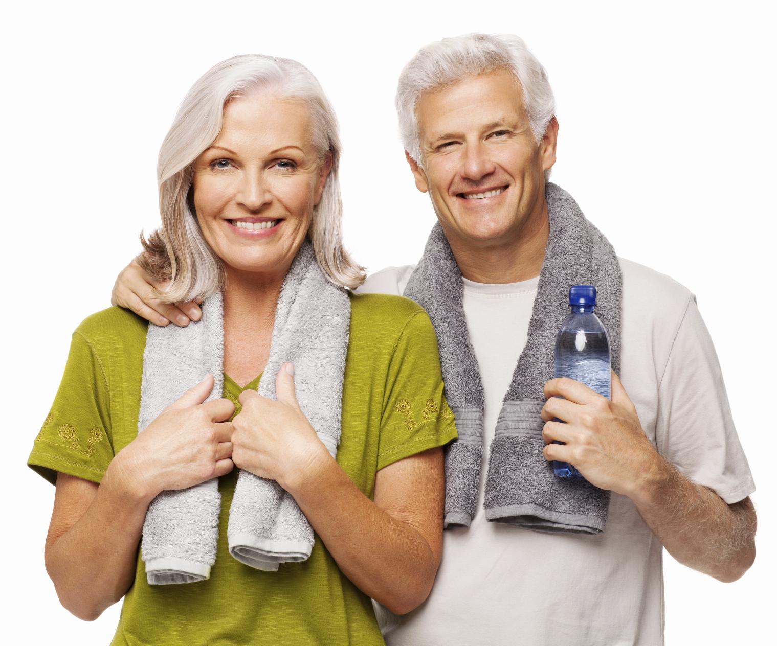 The Uk Christian Seniors Dating Online Website